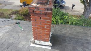 Fireplace Damper Repair Fix It By Having A Top Closing